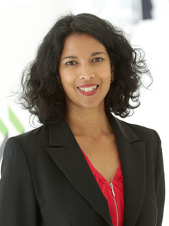 Shivani Kannabhiran