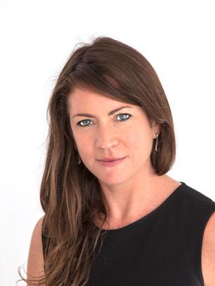 Leanne McKay