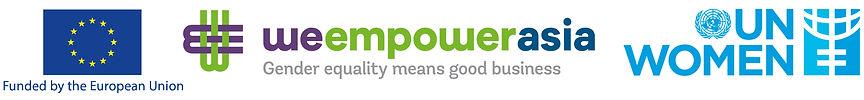 WEA-logo(fv-web-banner).jpg