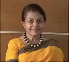 DeepikaUdagama.png