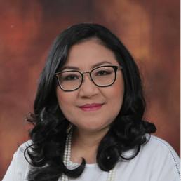 Josephine Satyono