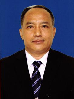 Bountheung Douangsavanh