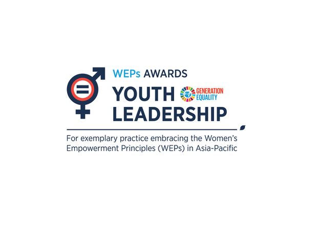 Youth Leadership: