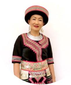 Ms. Hongkham Xiong
