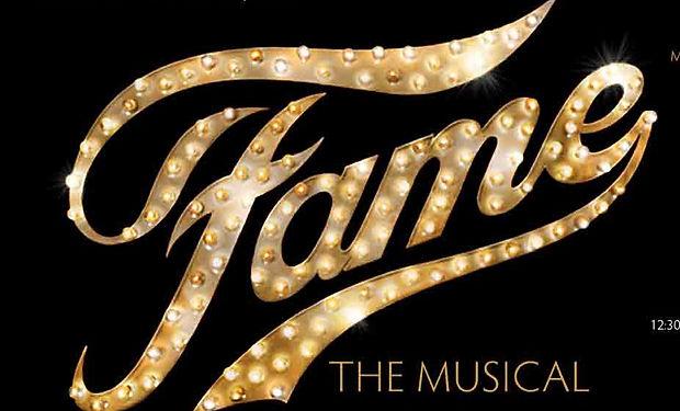 FAME-poster-screen_edited.jpg