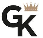 Gernet & Kälin die Handwerker GmbH Handwerk Handwerker Garten Hauswartungen Umbauten Renovierungen Montagen in Horw (Luzern) und Zug