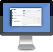 voip-phone-desktop.png