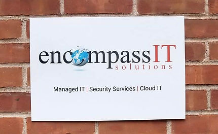 encompass-it-sign-manchester-ct-business