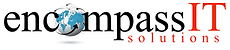 ENCOMPASS-IT-LOGO-Copy-1024x223.png