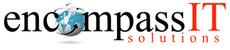 ENCOMPASS-IT-LOGO-Copy-1024x223.png