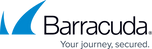 logo_barracuda-supplier-encompass-it-sol
