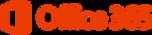 Office_365_logo-supplier-manchester-ct.p