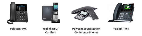 VoIP-cloud-phones-in-hartford-ct.jpg