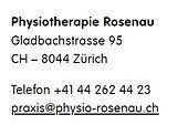Rosenau.jpg