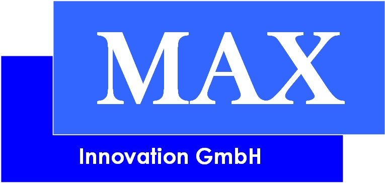 Max Innovations AG