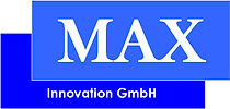 MAX GmbH 1.jpg