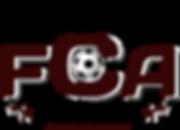 FCA_Grümpi_Logo_PNG.png