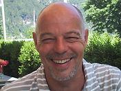 Daniel Lohm.JPG