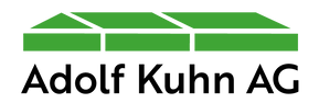 Adolf-Kuhn-AG-Logo.png