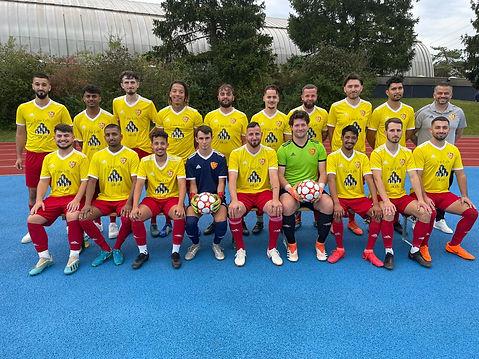 Team_FCA2.JPG