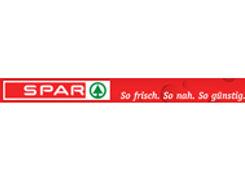 SPAR-190-140.jpg
