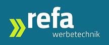 refa_Logo_neg_2400px.jpg