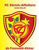 Kicker neues Logo.jpg