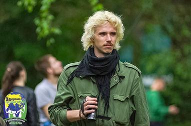 10_ТУРСЛЁТ_МАЙ_2018 (4)