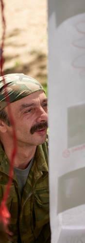 #ТурЭкоЦентрГЛОБУС #ЮБИЛЕЙНАМ60 фото (118) (1024x684).jpg