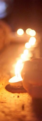 #ТурЭкоЦентрГЛОБУС #ЮБИЛЕЙНАМ60 фото (213) (1024x684).jpg