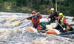 река Шуя (2)