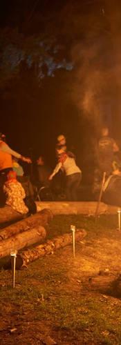 #ТурЭкоЦентрГЛОБУС #ЮБИЛЕЙНАМ60 фото (228) (1024x684).jpg