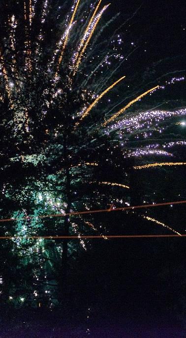 #ТурЭкоЦентрГЛОБУС #ЮБИЛЕЙНАМ60 фото (223) (1024x684).jpg