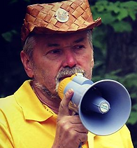 Еркович Александр Яковлевич