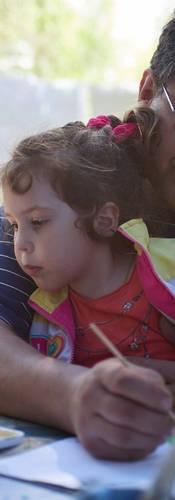 #ТурЭкоЦентрГЛОБУС #ЮБИЛЕЙНАМ60 фото (120) (1024x684).jpg