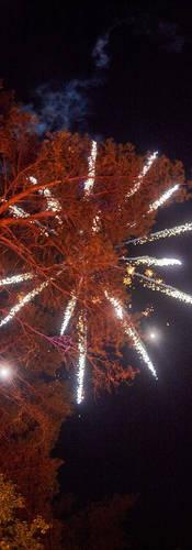 #ТурЭкоЦентрГЛОБУС #ЮБИЛЕЙНАМ60 фото (227) (684x1024).jpg