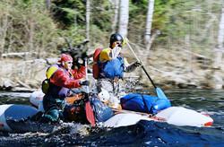 река Шуя (4)