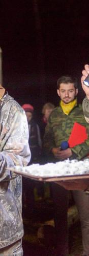 #ТурЭкоЦентрГЛОБУС #ЮБИЛЕЙНАМ60 фото (208) (1024x684).jpg
