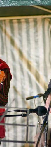 #ТурЭкоЦентрГЛОБУС #ЮБИЛЕЙНАМ60 фото (202) (1024x684).jpg