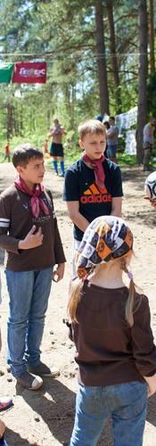 #ТурЭкоЦентрГЛОБУС #ЮБИЛЕЙНАМ60 фото (123) (1024x684).jpg