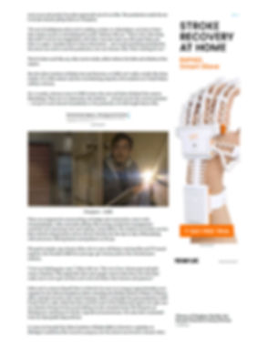 Breitbart article LIMS page 2.jpg