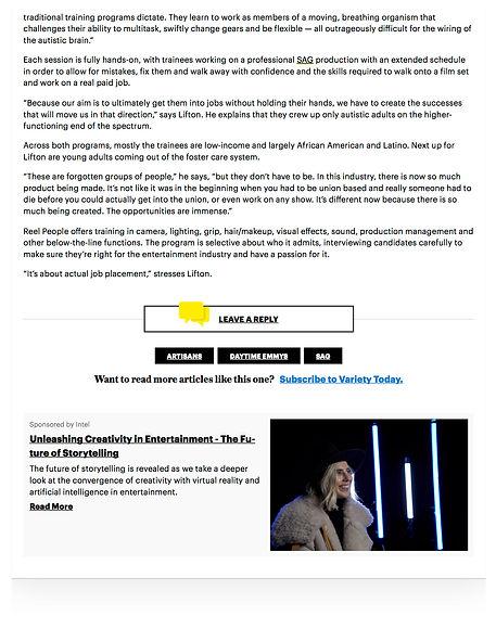 Variety-page 2.jpg