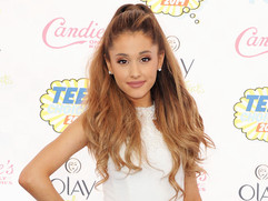 Ariana.jpg