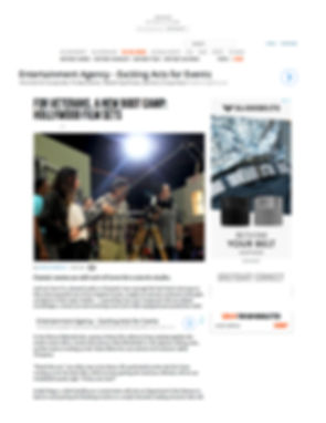 Breitbart article LIMS page 1.jpg