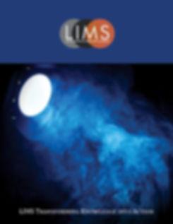 LIMS Brochure 2015 (dragged).jpg