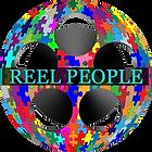 logo reel people.png