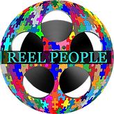 logo reel people.png
