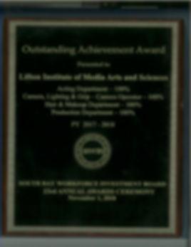 LIMS SBWIB Award 2018.jpg