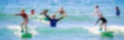 surf lessonss.jpg