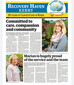 Our 10th Anniversary supplement in the Kerrys Eye today